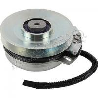 Quality Electric Clutch X0373 for sale