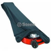 Quality Lawnmower Cover 750927 for sale