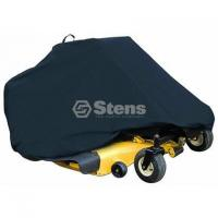 Quality Lawnmower Cover 750935 for sale