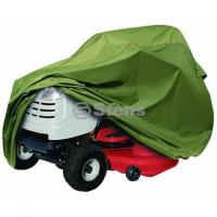 Quality Lawnmower Cover 750931 for sale
