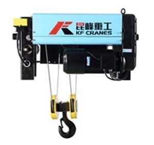 Buy Jib Crane Specifications at wholesale prices