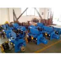 Quality Parts of a Double Beam Balance for sale