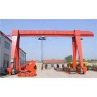 China Heavy Duty Truck Bumpers on sale