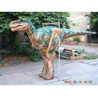 Quality Dinosaur Costume Hidden legs dinosaur costume for sale