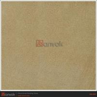 Quality sandstone Yellow Sandstone SSS-004 for sale