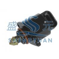 Quality Idle Air Control Valve SY0213 for sale