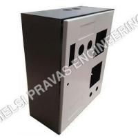 Quality Electrical Meter Enclosure for sale