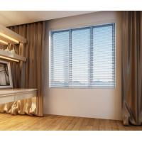 Quality Vinyl Blinds for sale
