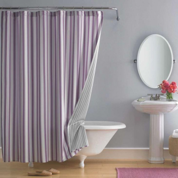 Buy Shower Curtain Rods at wholesale prices