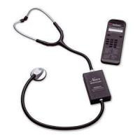 Quality Auscultation Trainer with Speaker[LF01172U] for sale