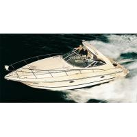 China Power Boats 2001 Cruisers Yachts 3470 Express on sale