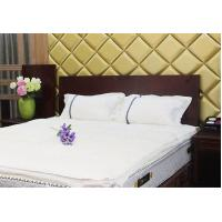 Buy cheap Guest Room Series Comfortable cushion from Wholesalers