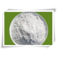 Quality Organic Bentonite Powder for sale