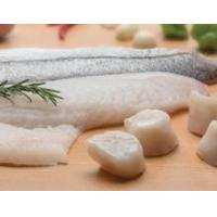 Quality Channel Brand Fresh and Frozen Seafood for sale