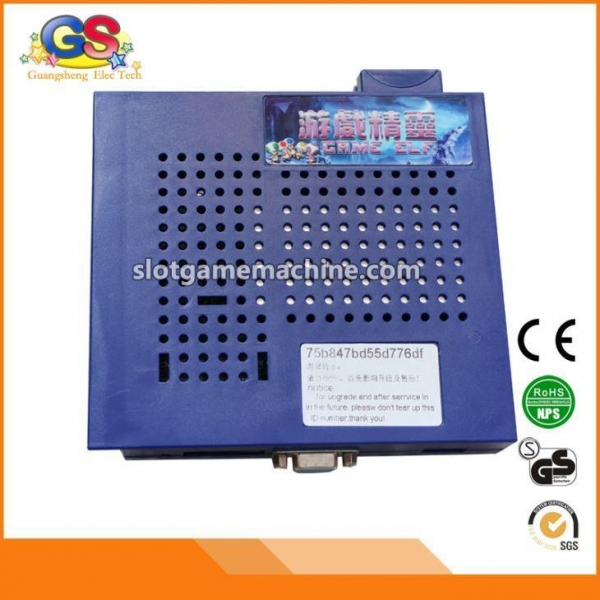 Buy Single Layer Jamma Harness Boards for Sale Flexible PCB Arcade Game Kit for Sale at wholesale prices