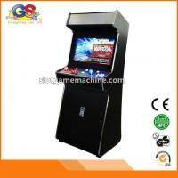 Quality Cocktail Arcade for sale