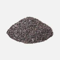 Quality 95% Purity Al2O3 Brown Fused Aluminum Oxide For Coated And Bonded Abrasives for sale
