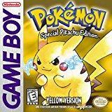 Buy cheap Pokmon Yellow Version - 3DS [Digital Code] from wholesalers