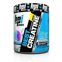 China BPI Sports Best Creatine, 10.58 Ounce  Snow Cone on sale