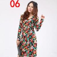 Quality comfortable garments online shopping for sale