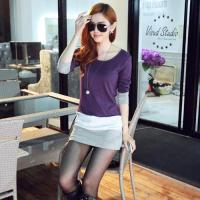 Quality ST4-6 trendy clothes for London weather$6.6 trendy clothes for London weather for sale