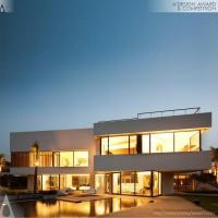 Quality A Prime Architecture Design Competition for sale