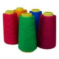 Quality Viscose Spun Yarn for sale