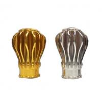 Quality Curtain Rod Finial for sale