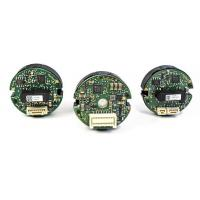 Quality KIT ENCODERS for sale