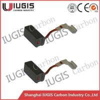 Quality Wholesales Carbon Brushes for METABO Motor Use Electric Brush European Buyers