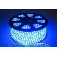 Buy cheap The Wall Light from Wholesalers