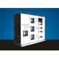 GCS low voltage draw-out type complete switchgear