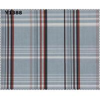 Quality Double cloth Y1388 for sale