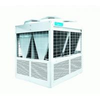 Quality Midea commercial central air conditioning (R22) A series of air-cooled heat pump unit module for sale