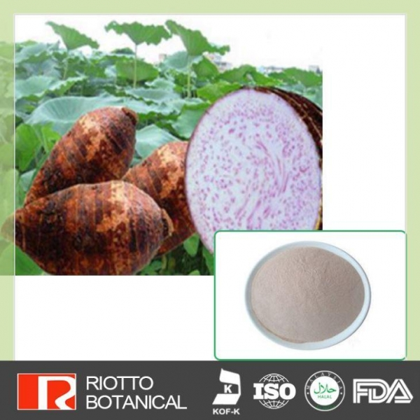Buy Fruit Powder And Vegetable Powder Plant Extracts at wholesale prices