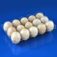 Quality Useful Supermarkets for Sale Bulk Egg Packaging Tray for sale