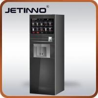 Best Espresso Coffee Cappuccino Vending Machine