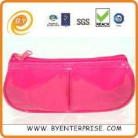 Quality china Leather Toiletry Bags for sale
