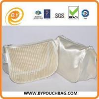 Quality china Travel Cosmetic Bags for sale