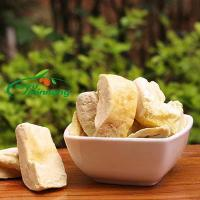 Quality Durian Freeze Dried Vacuum Freeze Organic and Fresh Vacuum for Sale with Factory for sale