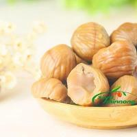 Quality Chestnuts Kernels Nuts Dried Organic Natural Jumbo Size Whole Baking Material for sale