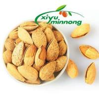 China Almond Nuts Primary Organic Natural Flavor with Best Quality Suppliers on sale