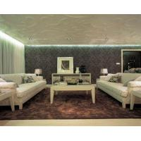 Buy cheap Synthetic leather1 from Wholesalers