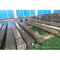 Quality ASTM 1045/ S45C/ C45 COLD DRAWN STEEL SQUARE BAR for sale