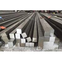 Quality AISI 4140/ JIS SCM440/ DIN 42CrMo4 COLD DRAWN STEEL SQUARE BAR for sale