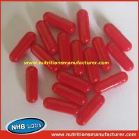 Buy cheap Super Kidney Function Enhancement capsule oem from wholesalers