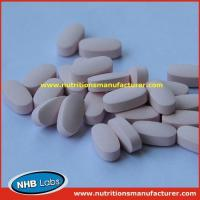 Quality Creatine Monohydrate wholesale OEM Private Label for sale