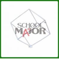 Buy cheap Sports School Major-Game Teamwork Webcube from Wholesalers