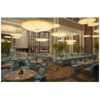Buy cheap Restaurant Furniture from Wholesalers