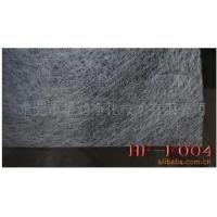 Quality No spinning fine decorative silk composite for sale